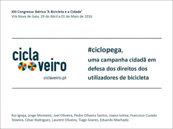 Apresentacao_#ciclopega_snapshot2